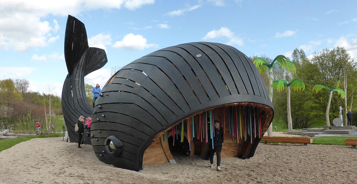 projekt beratende ingenieure im bauwesen gmbh berlin. Black Bedroom Furniture Sets. Home Design Ideas